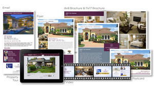 BHHS Florida Network Realty's New Automated Marketing System