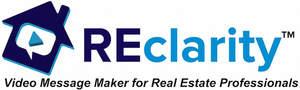 REclarity mobile video messaging app