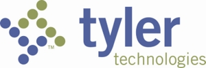 To learn more about how Tyler Technologies is succeeding with ExtraHop, check out the full case study: Tyler Technologies Saves $150,000 Annually With Wire Data Insights