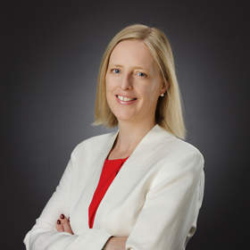 AMD promotes 13-year company veteran Ruth Cotter to SVP of HR, Corporate Communications and IR.