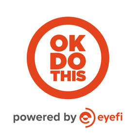Eyefi acquires OKDOTHIS app