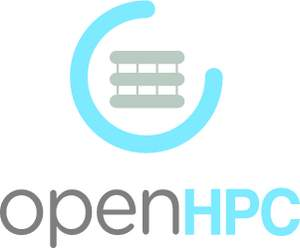 High Performance Computing Leaders Unite to Develop Open Source Framework