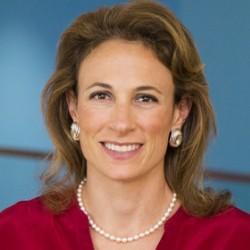 Loren Jarrett, Acquia CMO
