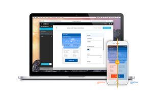 Ensighten Mobile Optimization