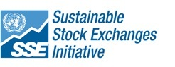 Sustainable Stock Exchanges (SSE) Initiative today announced eight stock exchanges from Nordic countries joined the UN's Sustainable Stock Exchanges initiative. PR by 1800pr.com