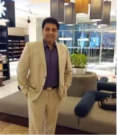 Vinod Kumar, DubLi Network