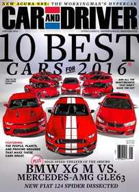 #10bestcars
