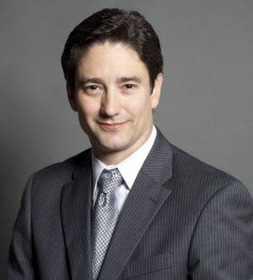 dr roy david