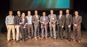 CleantechOpenGlobalForum-2015-winners