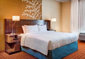 Hotels near Rehoboth Beach Delaware