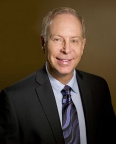 Tampa Bay Vein Specialist Dr. Jeffrey A. Hunt