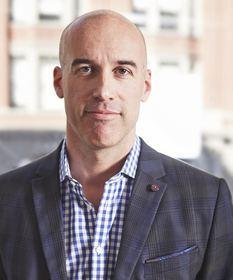 Scott Braley joins Ooyala US ad-tech team as general manager of programmatic