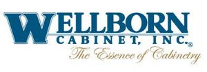 Wellborn Cabinet, Inc.