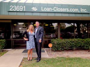 www.loan-closers.com