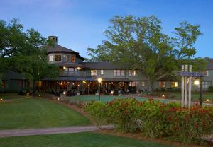 Hotels in Fairhope AL
