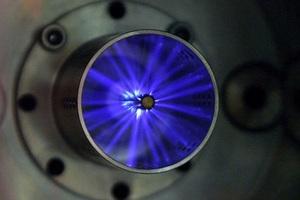 Transient Plasma Systems Wins Prestigious Ocean Exchange