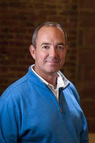 Tom Kirk, Senior Vice President of Worldwide Sales, Janrain