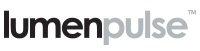 Lumenpulse Inc.