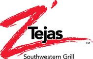Z'Tejas Southwestern Grill Restaurants