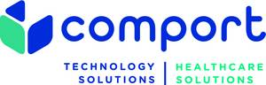 Comport Consulting Corporation