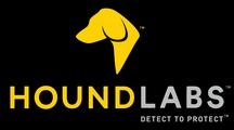 Hound Labs, Inc.