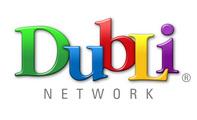 DubLi Network