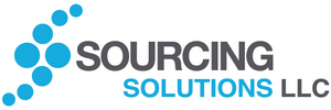 Sourcing Solutions, LLC