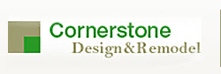 Cornerstone Design and Remodel
