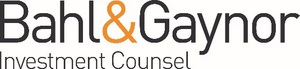 Bahl & Gaynor Investment Counsel, Inc.