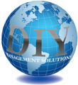 DIY Management Solutions