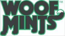 Woofmints