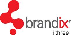 Brandix i3