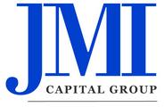 JMI Capital Group