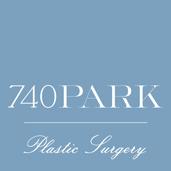 740 Park Plastic Surgery