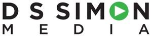 GUINNESS WORLD RECORDS(TM); D S Simon Media