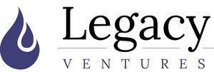 Legacy Ventures International Inc.