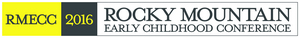 Rocky Mountain Early Childhood Conference