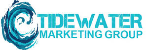 Tidewater Marketing Group