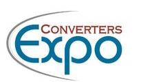 Converters Expo
