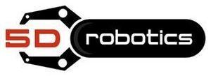 5D Robotics