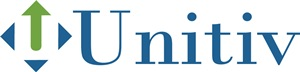 Unitiv, Inc.