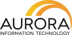 Aurora Information Technology, Inc.