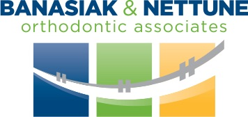 Banasiak & Nettune Orthodontic Associates