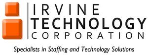 Irvine Technology Corp.