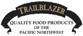 Trailblazer Foods