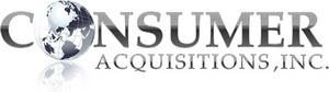 Consumer Acquisitions
