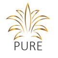 Pure Hospitality Solutions, Inc.