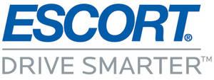 Escort, Inc.