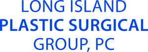 Long Island Plastic Surgical Group