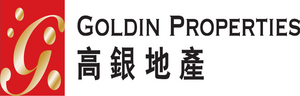 Goldin Properties Holdings Limited